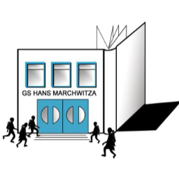 Grundschule Hans-Marchwitza
